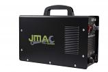 JMAC 40 Amp Inverter Plasma Cutter
